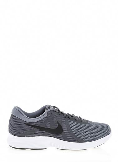 Nike Revolution 4 Eu Gri
